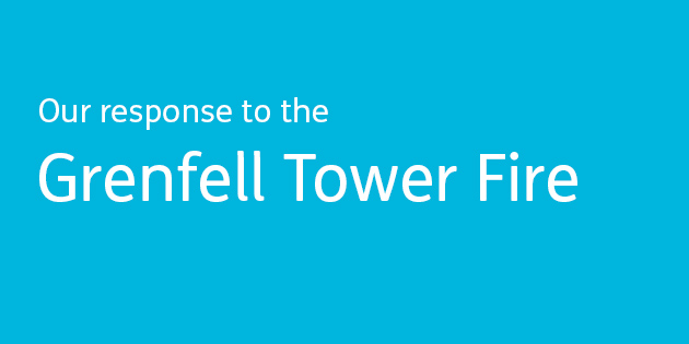 Grenfell-Tower-Feature